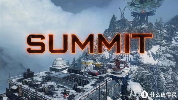 2018E3 索尼发布会全程汇总整理:《仁王2》与《生化危机2》正式公布震撼全场!