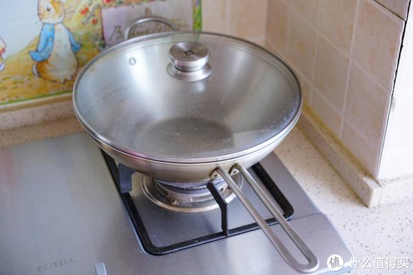 618厨房大作战!分享我的厨房好物预购清单