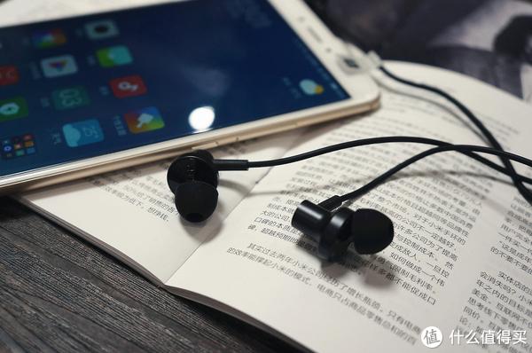 立足百元打造的小米圈铁耳机2能否值得一听?