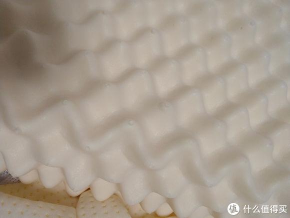 朋友推荐给我的新西兰薰衣草枕头(开箱评测)