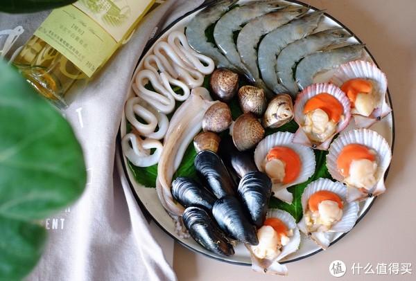 世界杯女球迷吃喝手册 篇二:「舌尖上的世界杯」用京东生鲜做八强传统美食 :葡萄牙、西班牙、法国、阿根廷