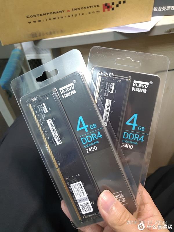 新人的一次低价itx装机之旅,AMD,YES!!!