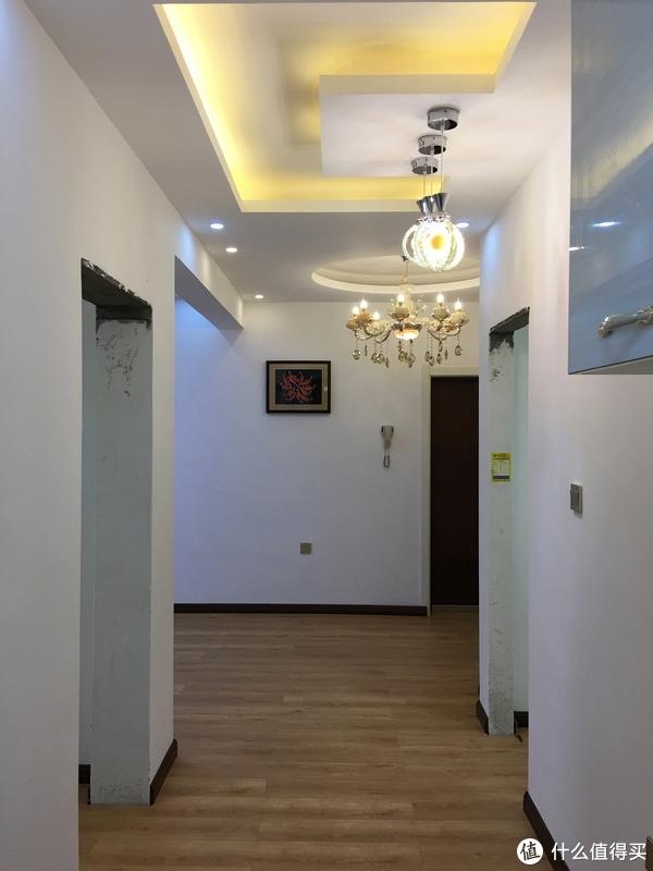 """从改水、改电到地板、瓷砖,新家装修这些""""雷""""别趟!"""