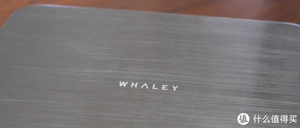 超高性价,超简操作—WHALEY 微鲸 F1 家用投影仪 开箱晒单