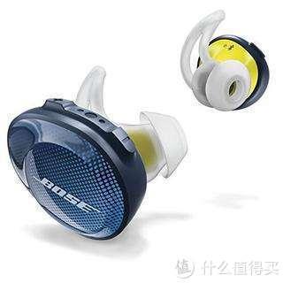 毫无疑问,这是最好的千元档耳机之一