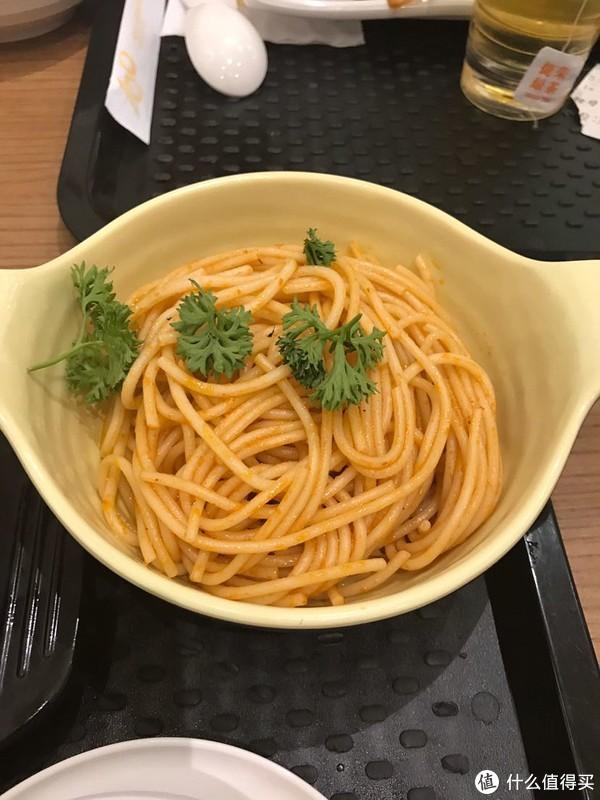 深圳港式茶餐厅大家乐俄罗斯世界杯新品试吃分享