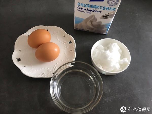 烘焙大讲堂 篇七:淡奶油用不完怎么办?教你几个妙招完美解决!