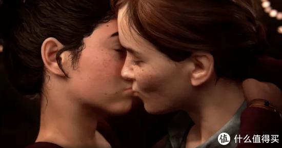 一饼还未平息 一饼又来侵袭!今年E3发布会索尼PS新作汇总