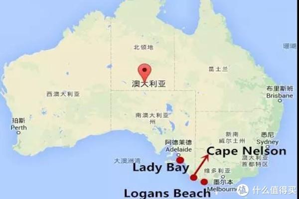 观鲸季来了?去澳洲观鲸最实用的观鲸指南!