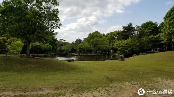 D9-D10 奈良的鹿与大阪环球影城