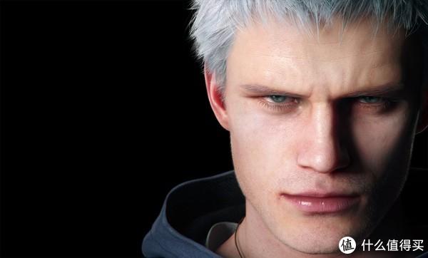 游戏分享 篇一:《鬼泣》系列历代作品回顾:如何从当时Capcom的废案,逐步成为如今ACT游戏代表作!