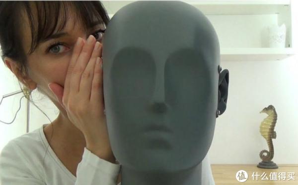 """耳朵里的VR!林俊杰逆天神专""""3D超立体环绕听觉""""探秘"""