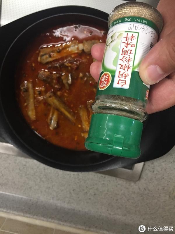 夏季怎能少了小龙虾,教你一款超好吃鱼香排骨盆盆虾