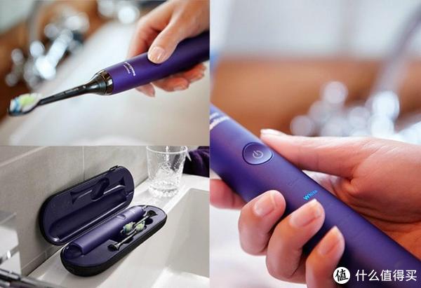 电动牙刷比普通牙刷究竟好在哪?亲测好用