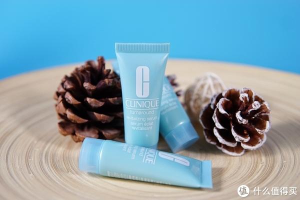 远离油、闷、黏:夏季 油皮护肤方案