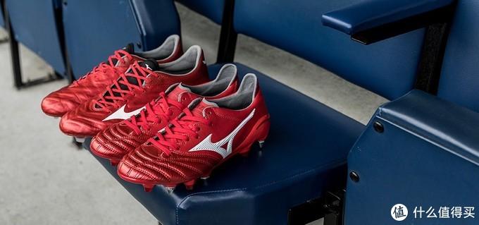 从入门到爱上足球,500元以下足球鞋推荐