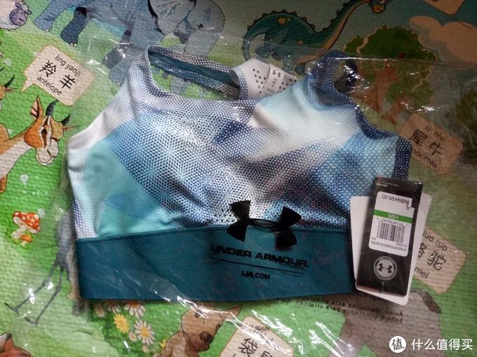 2.内包装有些简单粗暴,普通的透明塑料袋。