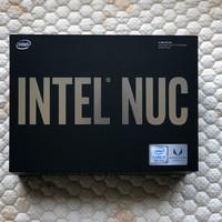英特尔 G5400 CPU外观展示(配件|适配器|电源线|体积)