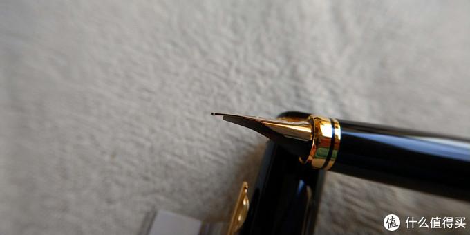 日本白金入门莳绘钢笔,近代莳绘18K钢笔PTL-12000M黄莺仙鹤凤凰F尖评测