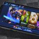 可以打电话的游戏机---黑鲨游戏手机体验报告