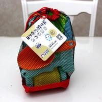 米宝兔 儿童早教机产品展示(材质|铲子|耙子|水桶|小车)