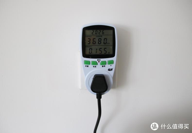 SUPOR 苏泊尔 智能电压力锅实测