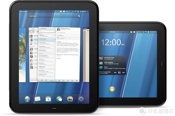 不仅为娱乐而生,生产力工具iPad Pro 10.5的使用简评