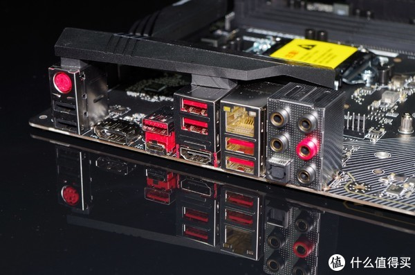 我的RX570 4G 与朋友买的 GTX1060 5G,会碰撞出神马火花?