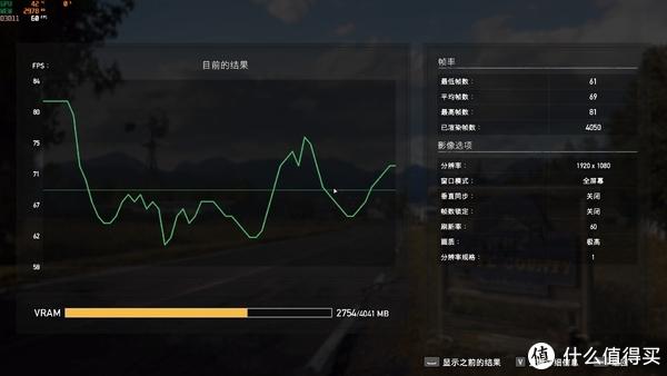 RX 570 4G