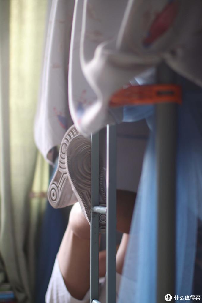 穷人的大光圈—YONGNUO 永诺 YN50mm F1.4 镜头开箱
