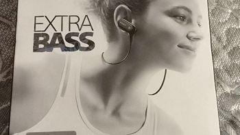 索尼 MDR-XB50BS 蓝牙运动耳机产品说明(包装|按钮|充电口|防水盖|microUSB)