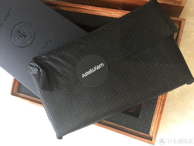 三台IPHONE X换台播放器—Iriver 艾利和 AK SP1000 播放器 玛瑙黑 开箱
