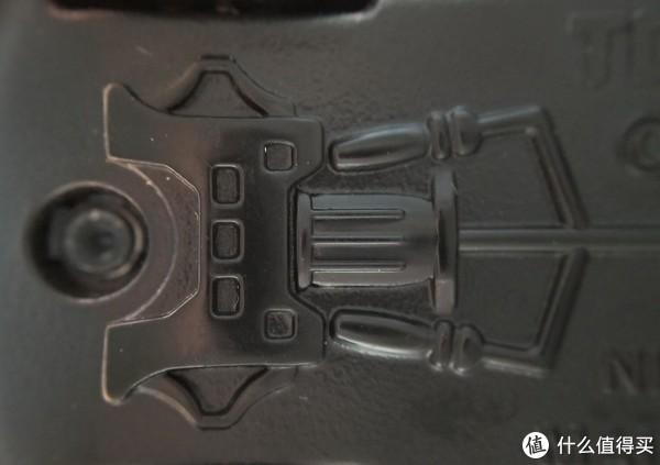 打折优惠凑单好物:TOMICA 多美卡  NISSAN FUGA (日产风雅)合金玩具车
