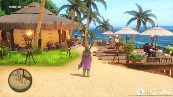 这里不止有康纳酱~ PS4上适合女生玩的游戏名录!