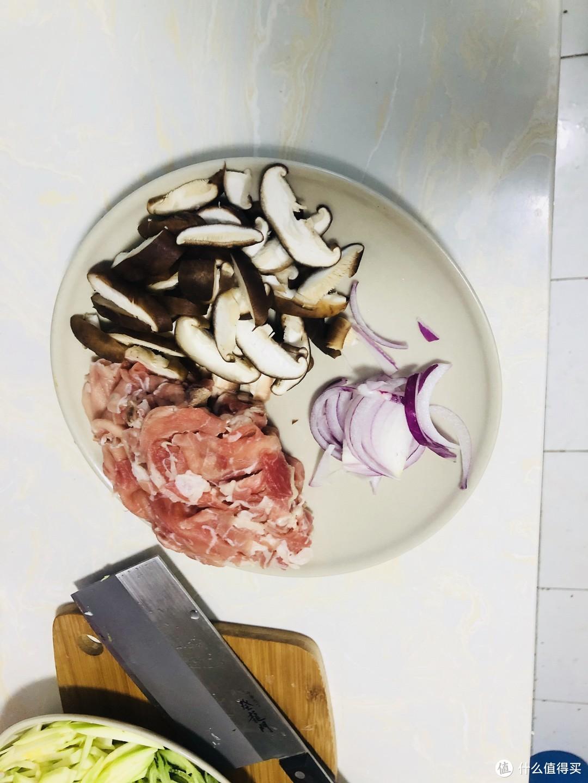 我烧饭,我买锅—618我终于买了珐琅锅+铸铁锅