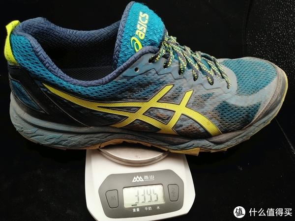 初入山野怎么穿?八双热门全地形越野跑鞋横向评测