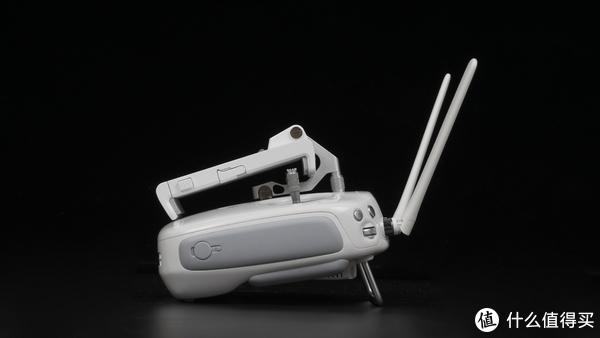 DJI 大疆 PHANTOM 4 PRO V2.0 无人机评测(上篇):优点显著,健身器材我也接受了,你可能缺的是热爱
