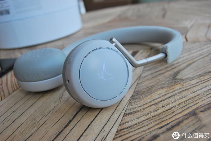 感受降噪的乐趣——Libratone(小鸟音响)Q ADAPT 蓝牙降噪耳机众测
