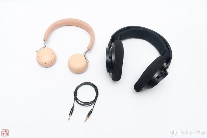 静而不凡——LIBRATONE 小鸟音响 Q ADAPT 蓝牙降噪耳机体验