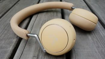 麦田鸟鸣,静听音响:Libratone 小鸟音响 Q ADAPT 蓝牙降噪 耳机 测评