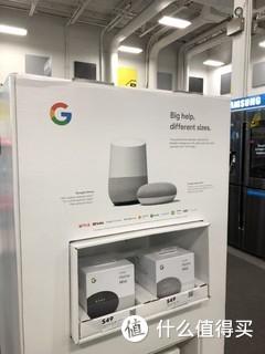 去美国,买电子产品一定要逛Best Buy,价格便宜得让人想哭……[喜极而泣][喜极而泣][喜极而泣]