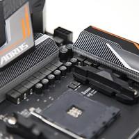 AMD VEGA 64 显卡开箱晒物(包装|背板|说明书|颜色)