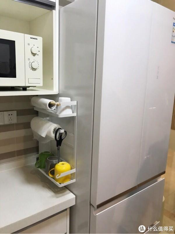 懒人如何维持厨房整洁?有这些厨卫好物就够了!