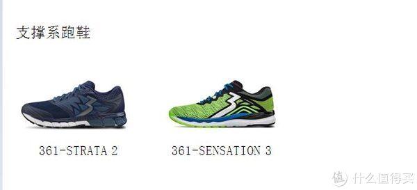2018年跑鞋购买指南 篇五:3款跑鞋入选美国跑鞋榜单,361度国际线跑鞋究竟值得买么?361度跑鞋选购指南