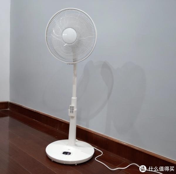 硬核DIYer日志 篇二:安静和清凉不可兼得?网易智造  VS 米家 变频直流风扇:外观+拆解+噪音实测