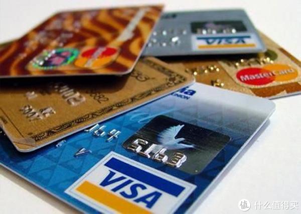 微信还信用卡要收手续费了?我们还有这些免费的还款渠道