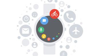 威动 MIS7000 智能运动手表使用体验(腕带|表盘|设置|通话|功能)