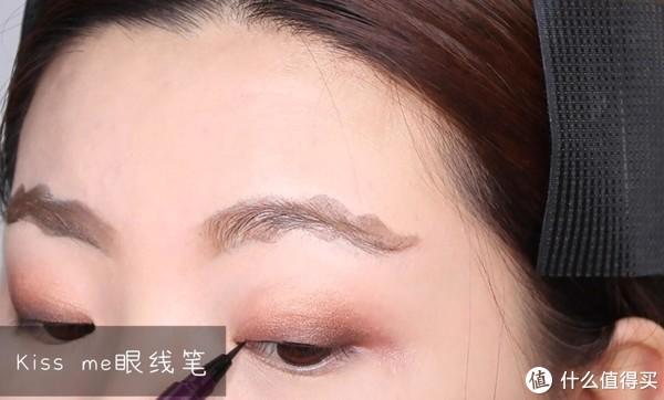 《创造101》的王菊小姐姐仿妆,了解一下?