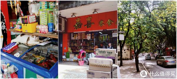 广州2号线—除了美食还能逛逛什么