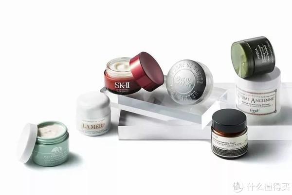 护肤 篇二:怎么知道明星安利的产品好吗?